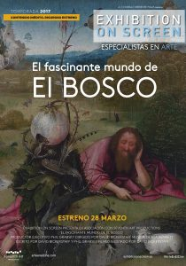 El-Bosco_poster