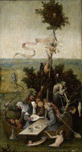 Hieronimus-Bosch-The-Ship-of-Fools-c.-1500-10