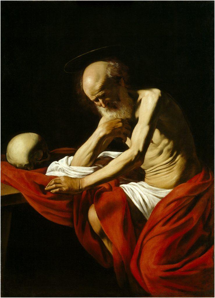 caravaggio-san-jeronimo