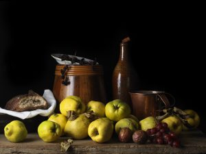 still_life_with_quince_and_jug_after_lm_2014