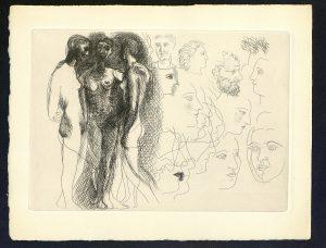 las-mujeres-de-argel-segn-delacroix.-segunda-variacin-1955-_sucesin-pablo-picasso-vegap-madrid-2017