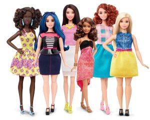 Barbie-fashionistas-Curvy-petittall-original2016