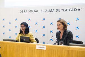 el-3er-informe-sobre-el-mercado-del-arte-en-espana-promovido-por-la-obra-social-la-caixa-evidencia-que-espana-debe-abordar