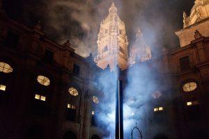 Felicie d'Estinne – Universidad Pontificia 2-Angel Llopis 2