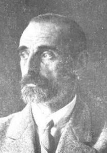 Francisco_Cambó