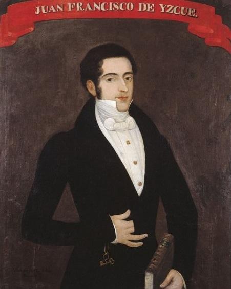 retrato lima