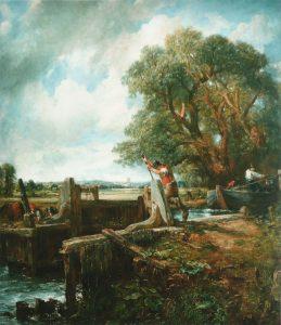 the-lock-1824