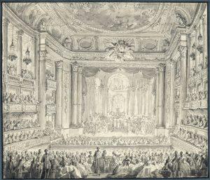 Vue_de_lOpra_royal_de_Versailles