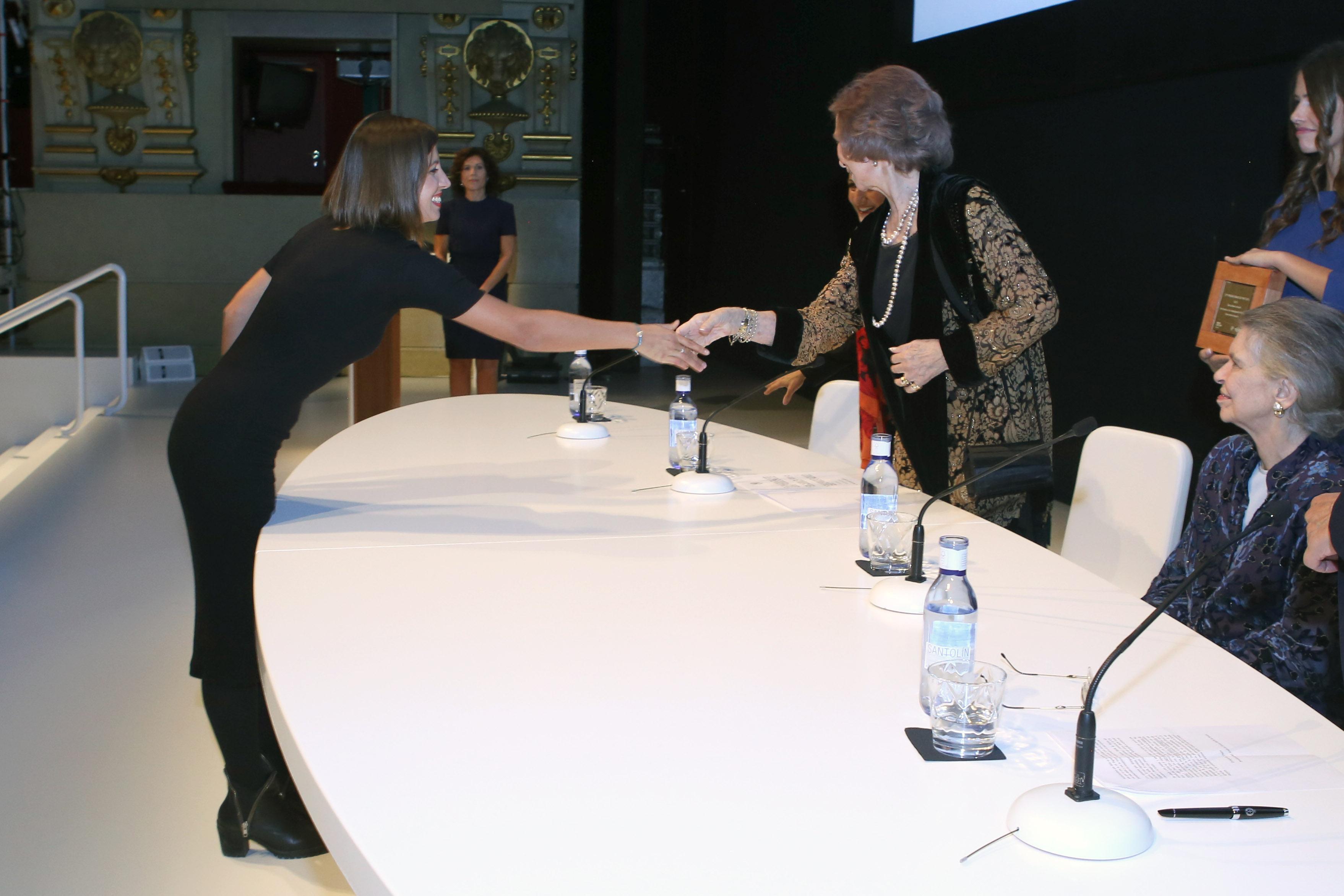 Ana-Riaño-Premio-de-Pintura