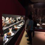 """EXPOSICIÓN """"EL GALEÓN DE MANILA"""": LA RUTA ESPAÑOLA QUE UNIÓ 3 CONTINENTES EN 1565"""
