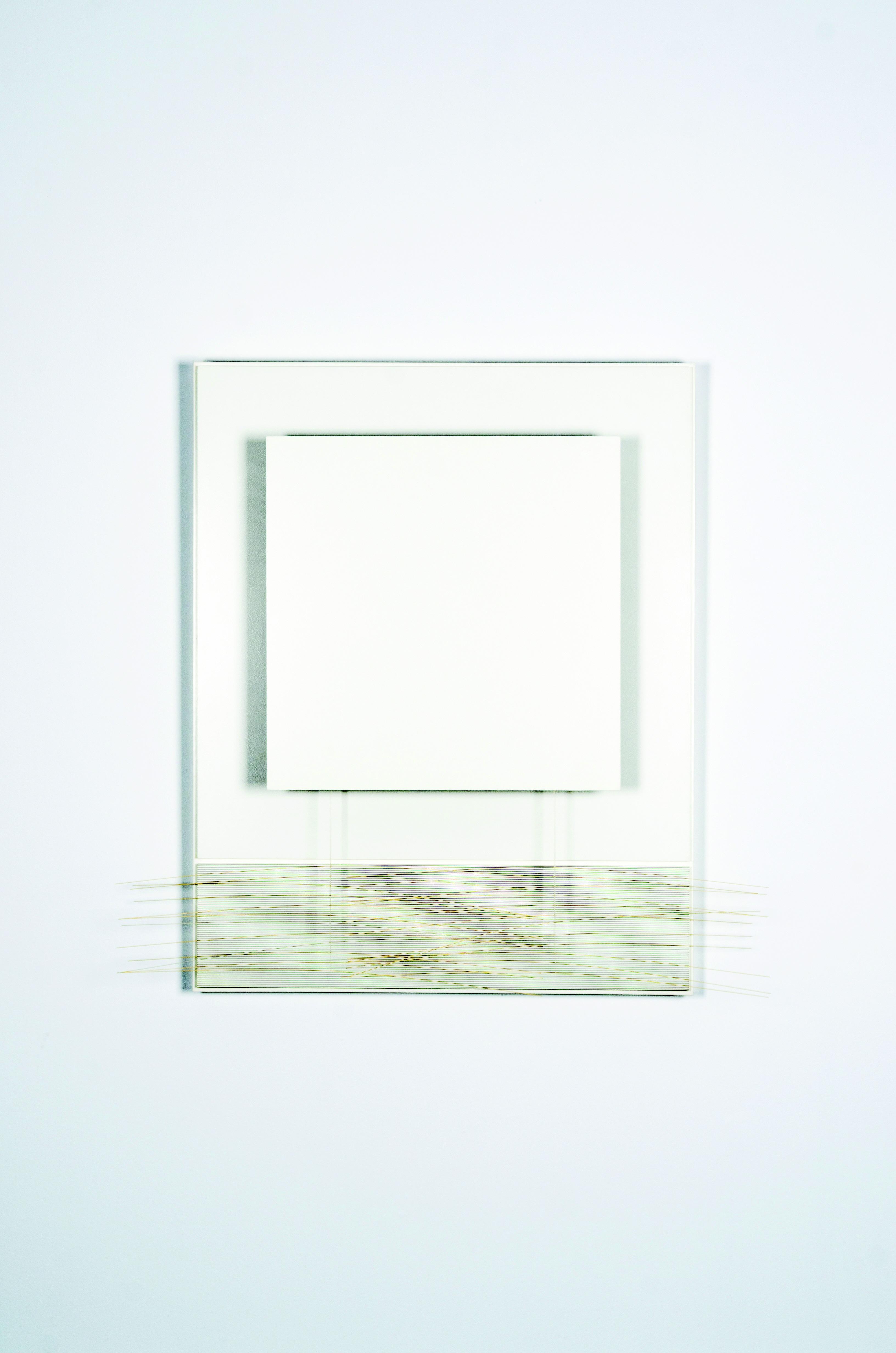 Jesús-Soto-22Blanco-sobre-blanco-y-vibración22-1991.-Colección-CA2M