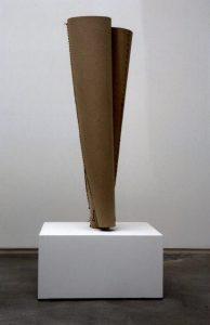Joan-Cardells-221885