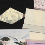 Miki-Leal-En-el-estudio-Ganador-Premio-de-Pintura-copy-1263x560