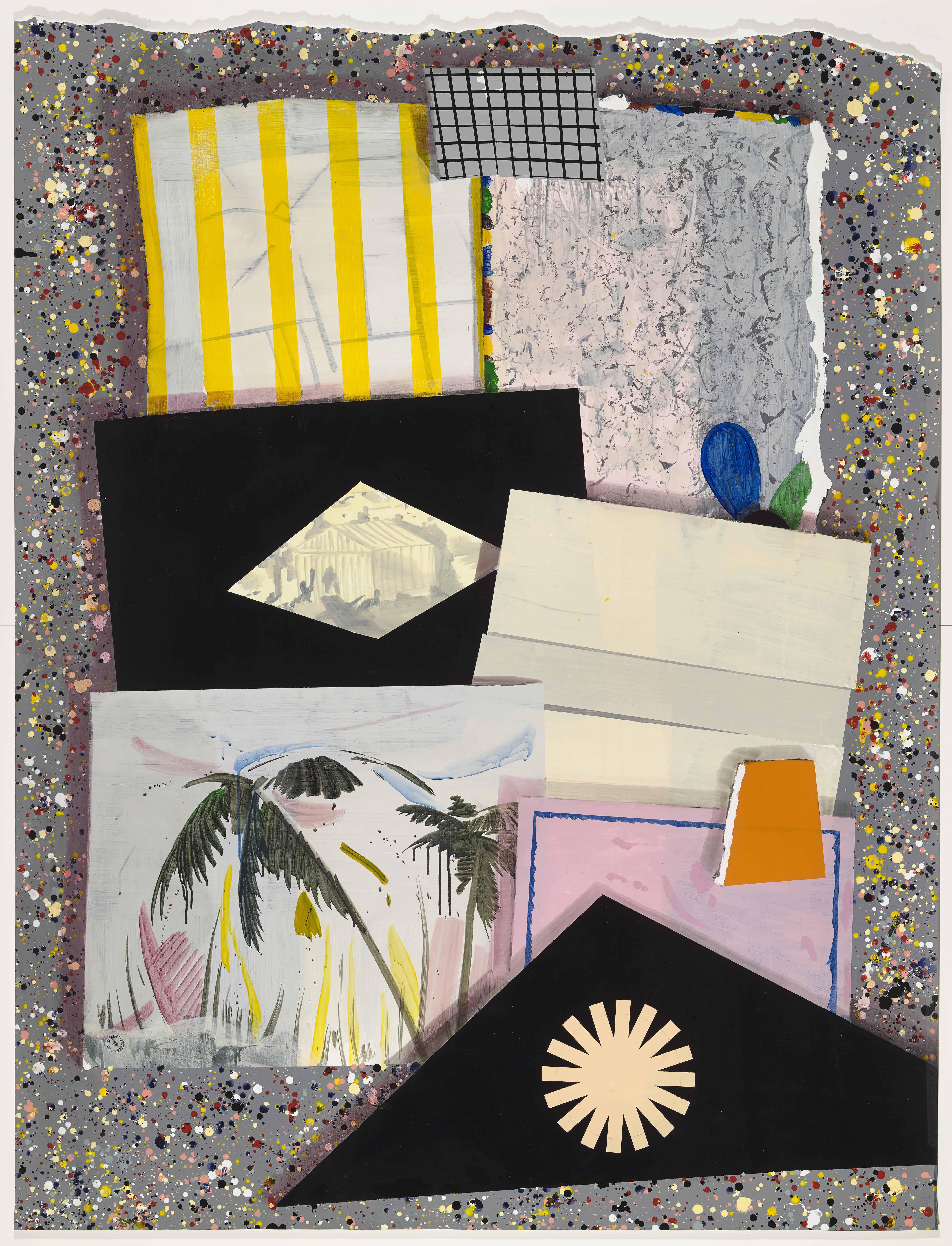 Miki-Leal-En-el-estudio-Ganador-Premio-de-Pintura-copy