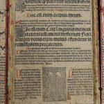 Sacra-tríptico-1-1000x560