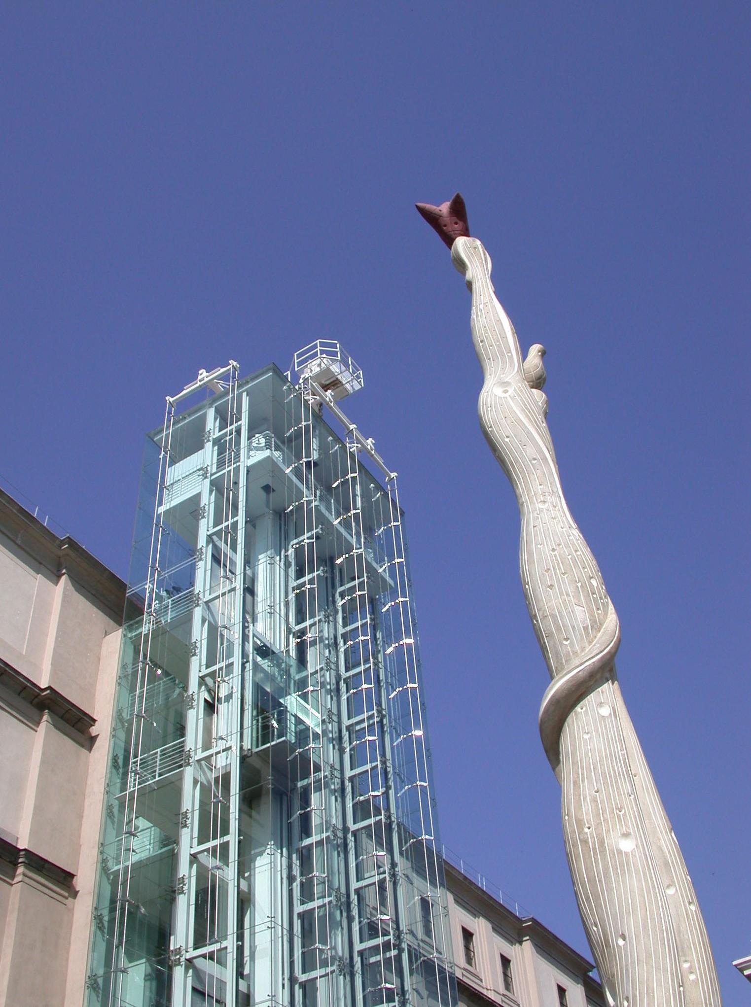 05-Edificio-Sabatini-e1450264075247