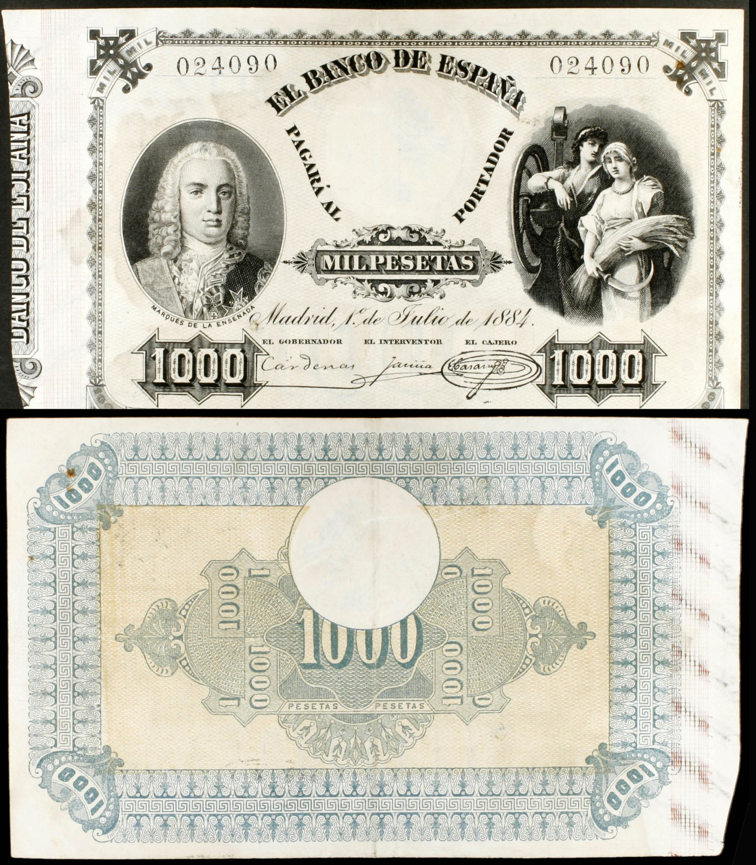 1.000-ptas-1884.-Salida-30.000-euro