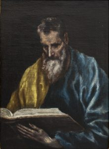 1062_Dom-nikos-Theotok-poulos-called-El-Greco_Saint-Simon_Oil-on-Canvas__original-1