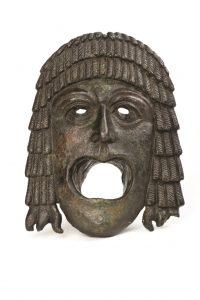 11-Surtidor-de-fuente_Museo-Nacional-de-Arte-Romano