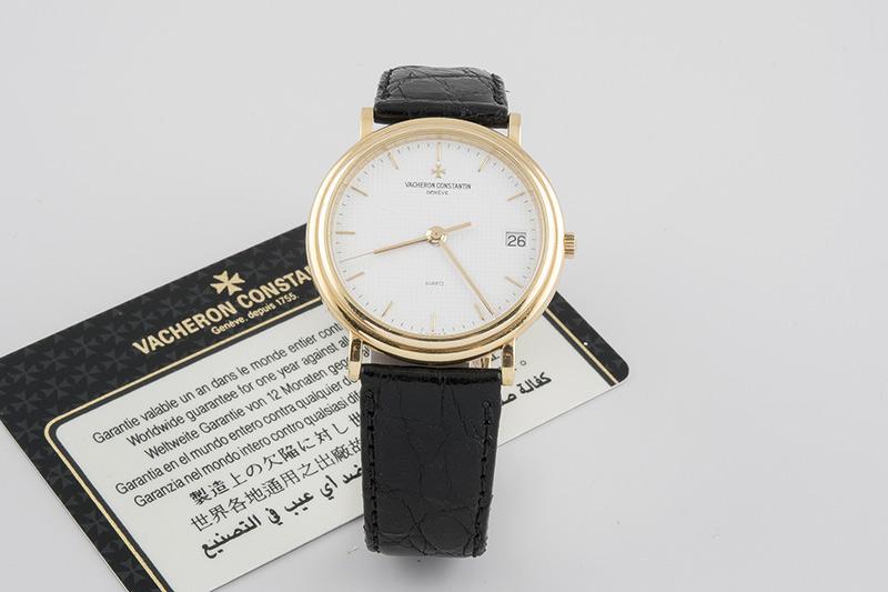 135-Reloj-VACHERON-CONSTANTIN-de-oro-para-caballero.-Sistema-de-cuarzo.
