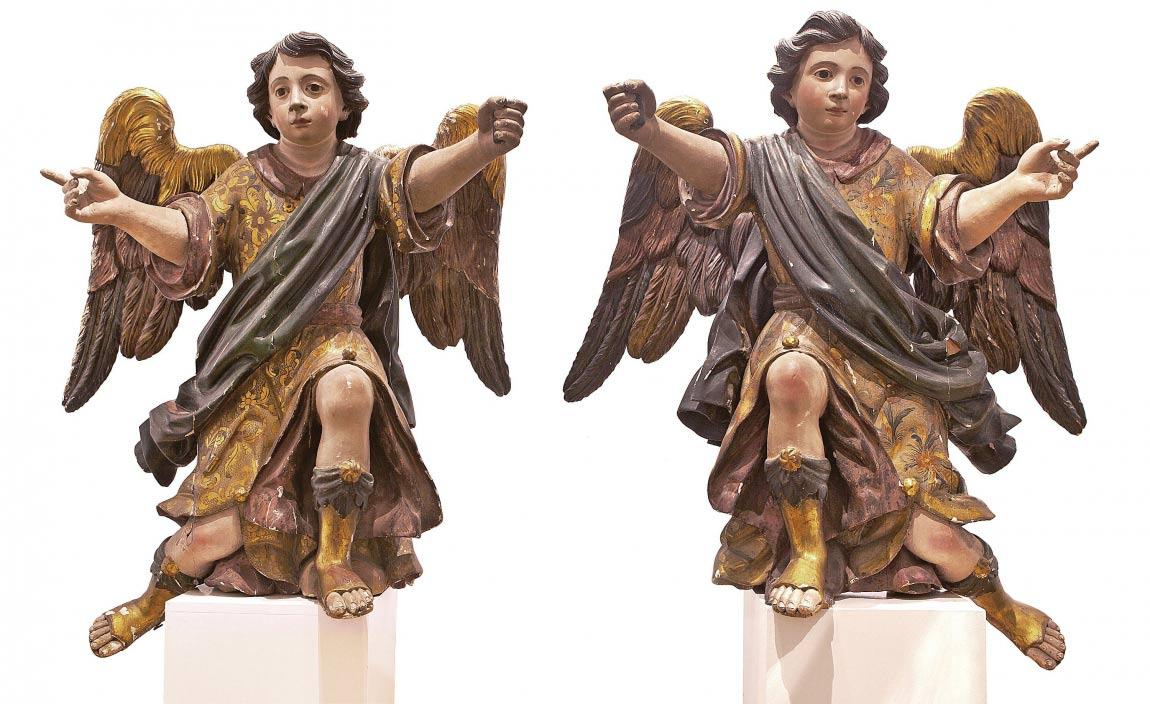 1480-Angeles-Lampadarios-Escuela-sevillana-del-siglo-XVIII-00