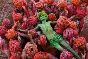 167-Rajasthan-web