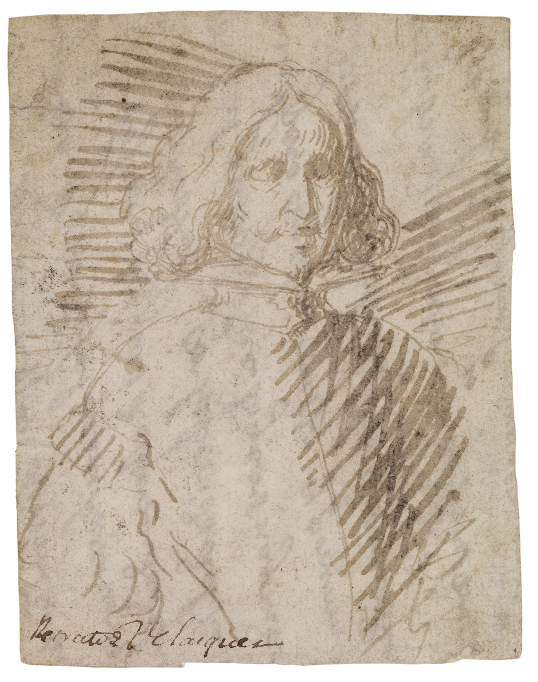 28.-Retrato-de-Diego-Velazquez