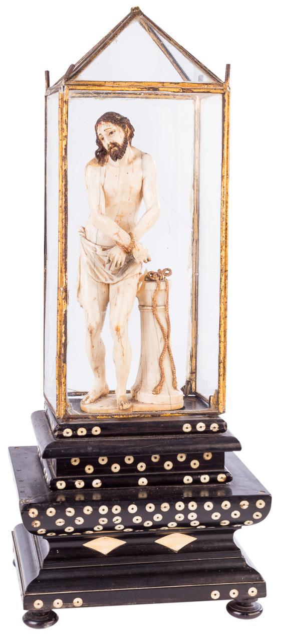 569-Cristo-atado-a-la-columna