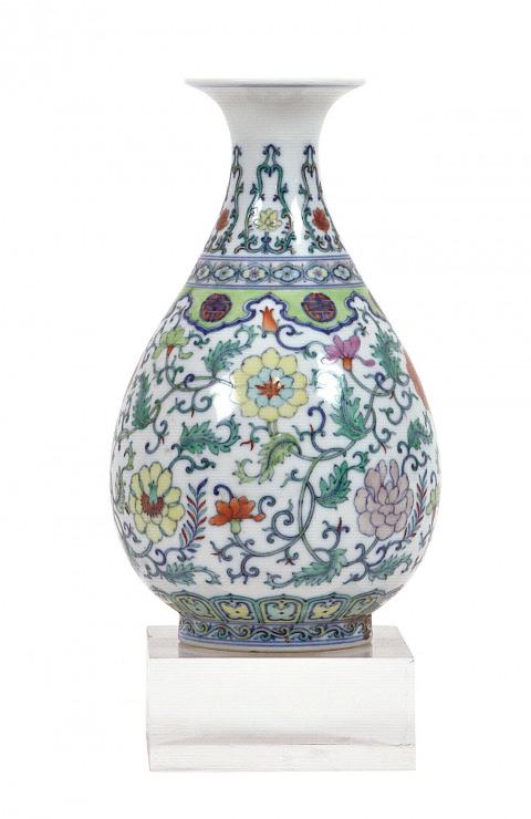745-Jarrón-chino-en-porcelana-de-finales-del-siglo-XIX-00
