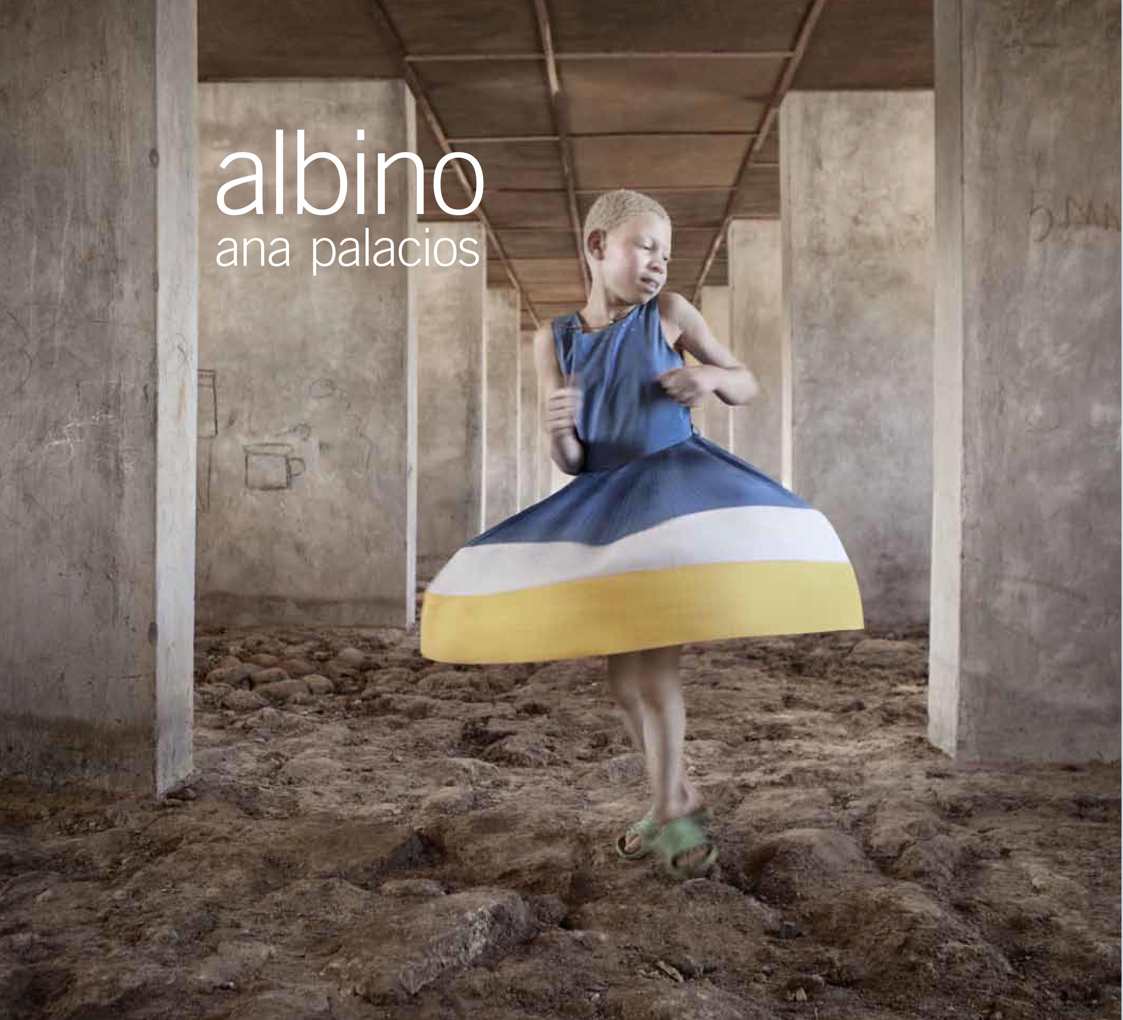 ALBINO-LIBRO-@ANA-PALACIOS