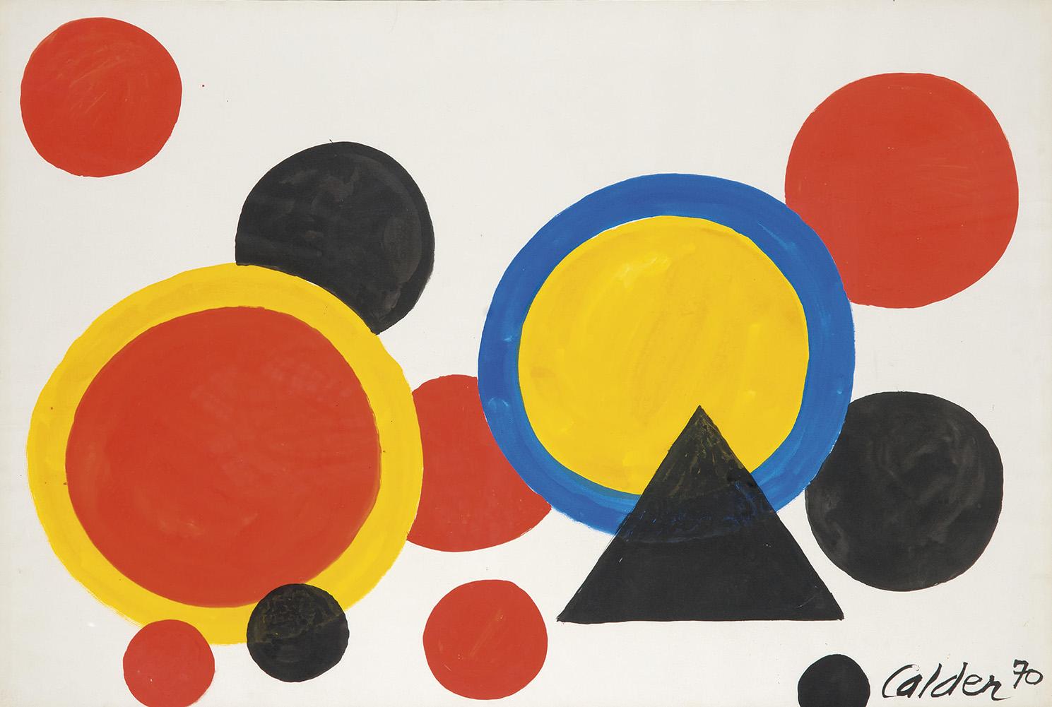 Alexander-Calder-Solaire-1970-Segre
