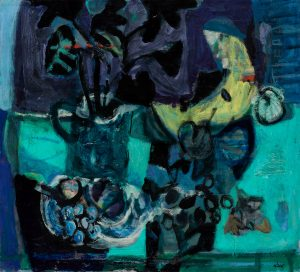 Antoni-Clave-Nature-morte-composition-Nov-47