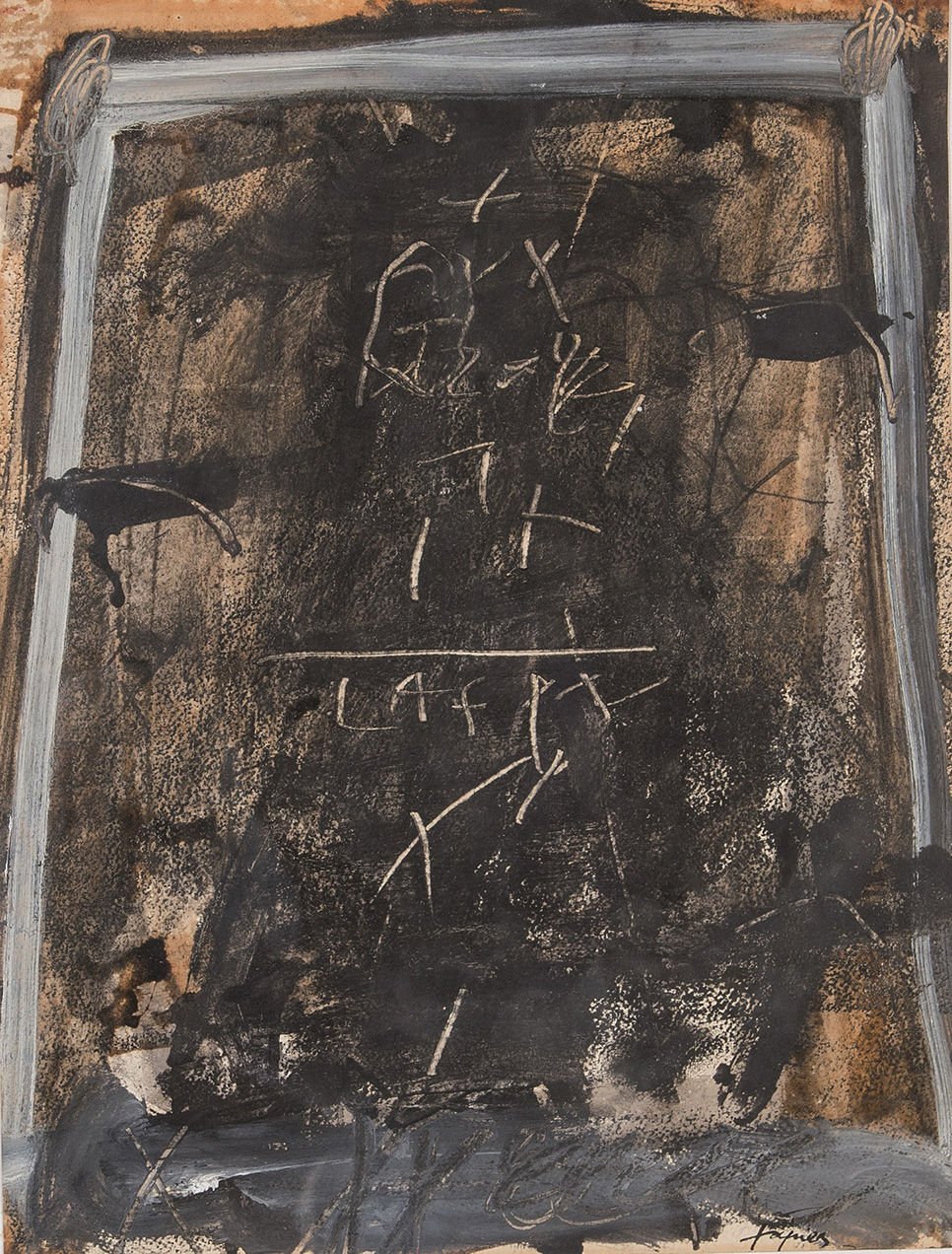Antoni-Tapies-Homenaje-a-Cesar-Vallejo-1968_th