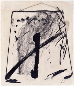 Antoni-Tapies-Sin-titulo-1966