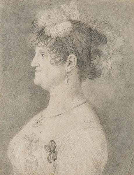 Antonio-Carnicero-Retrato-de-la-reina-Maria-Luisa-de-Parma-c1802-4