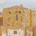 Antonio-Lopez-Torres-Paisaje-campestre-1933-detalle-1263x437