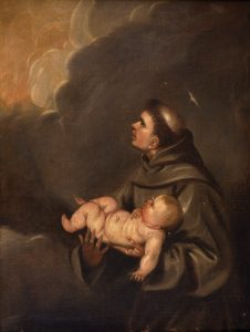 Atribuido-a-Alonso-Cano-San-Antonio-de-Padua