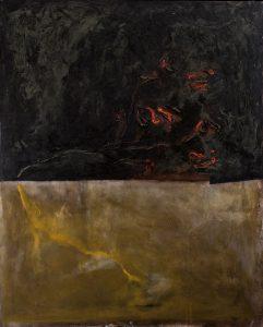Bernardi-Roig-Flor-1988-1