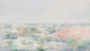 Carmen-Laffon-La-Calzada_Sanlucar-de-Barrameda-c1975-1