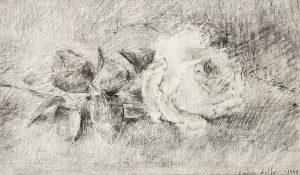Carmen-Laffon-Rosa-1968