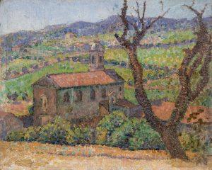 Dario-de-Regoyos-Paisaje-vasco-1893-1895_th
