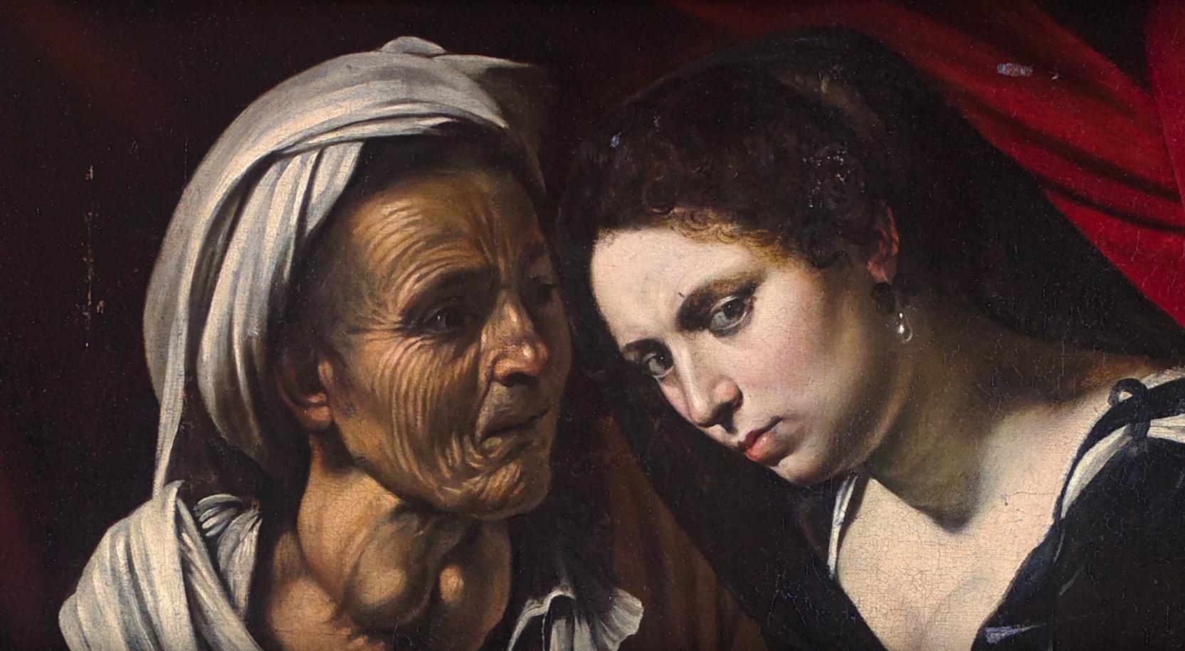 detalle-Judith-Holofernes-de-francia-mujeres
