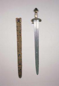DG004012-Espada-y-vaina-19000027