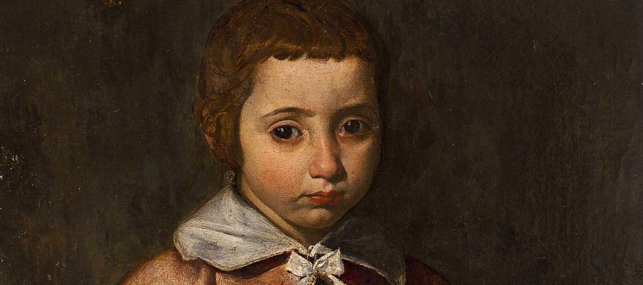 Diego-Velazquez-Retrato-de-nina-o-Joven-Inmaculada-detalle-1263x560