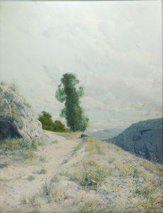 Eliseo-Meifren-Camino-de-la-finca_th