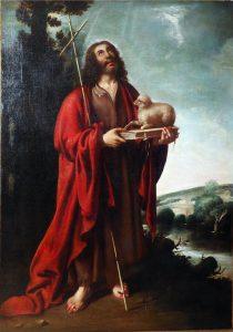 Felipe-Diriksen-San-Juan-Bautista
