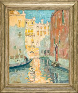 Jane-Peterson-Canal-de-Venecia