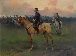 Jose-Cusachs-Revisando-las-tropas