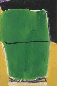 Jose-Guerrero-Verde-1979