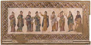 Mosaico-de-las-Musas_Museu-Nacional-de-Arqueologia-Lisboa